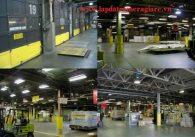 Lắp Đặt Camera Quan Sát Tại Quận 2-Chuyên lắp đặt camera quan sát nhà xưởng giá rẻ