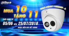CAMERA DAHUA HAC-HDW1100EMP- A – Mua 10 tặng 11-dahua-mua-10-tang-11 (1)