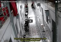 Demo Bộ Iview Rc-Ahd3002 1.0Mp Lắp Đặt Tại Dãy Nhà Trọ Trên Đường Lê Văn Lương Nhà Bè-demo-bo-iview-rc-ahd3002-1-0mp-lap-dat-tai-day-nha-tro-tren-duong-le-van-luong-nha