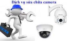 Dịch Vụ Sửa Chữa Camera Quan Sát Tại Quận 1-dich-vu-sua-chua-camera-quan-sat-tai-quan-1