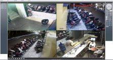 Nhu cầu của khách hàng khi lắp đặt camera quan sát an ninh-hinh-anh-quan