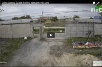 Demo Camera Lắp Đặt Ở Xưởng Dệt Huyện Hóc Môn-hoc mon (1)