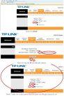 Cách Cấu Hình Camera Quan Sát Qua Mạng Internet, Điện Thoại-huong_dan_cau_hinh_xem_camera_qua_internet1 (1)