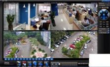Lắp Đặt Camera Quan Sát Tại Đồng Tháp-images (1)