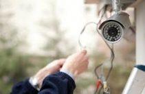 Nhu Cầu Lắp Đặt Camera Quan Sát Là Không Thể Thiếu Trong Xu Hướng Hiện Đại-images (1)