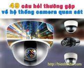 Giải Thích Về Camera Quan Sát 960H-images (3)