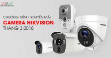 Hikvision Ưu Đãi Hấp Dẫn Tháng 3-Kh-Thang-3-Hik1