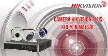 Khuyến Mãi Hikvision Plus-khuyen-mai-hikvision-plus
