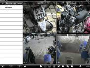 Lắp Đặt Camera Quan Sát Tại Quận 7
