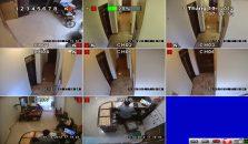 Lắp Đặt Camera Quan Sát Tại Tiền Giang-lap-dat-camera-quan-sat-quan dbr