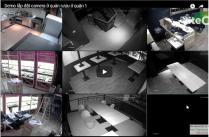 Demo Lắp Đặt Camera Ở Quán Rượu Quận 1-lap dat quan ruou