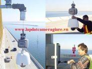 Sửa Chữa Camera Quan Sát Tại Quận Bình Tân, Bình Chánh, Nhà Bè, Hoc Môn, Củ Chi-sua-chua-camera-quan-sat-tai-quan-binh-tan-binh-chanh-nha-be-can-gio-hoc-mon-cu-chi
