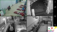 Lắp Đặt Sửa Chữa Camera Quan Sát Tại Quận Tân Phú-tân phú