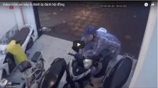 Video Trộm Xe Máy Bị Đánh Bị Đánh Hội Đồng-Video-Trom-Xe-May-Bi-Danh-Bi-Danh-Hoi-Dong
